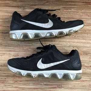Nike Shoes - Nike Max Air Tailwind 7 Running shoes